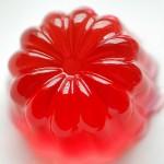 wat is gelatine?